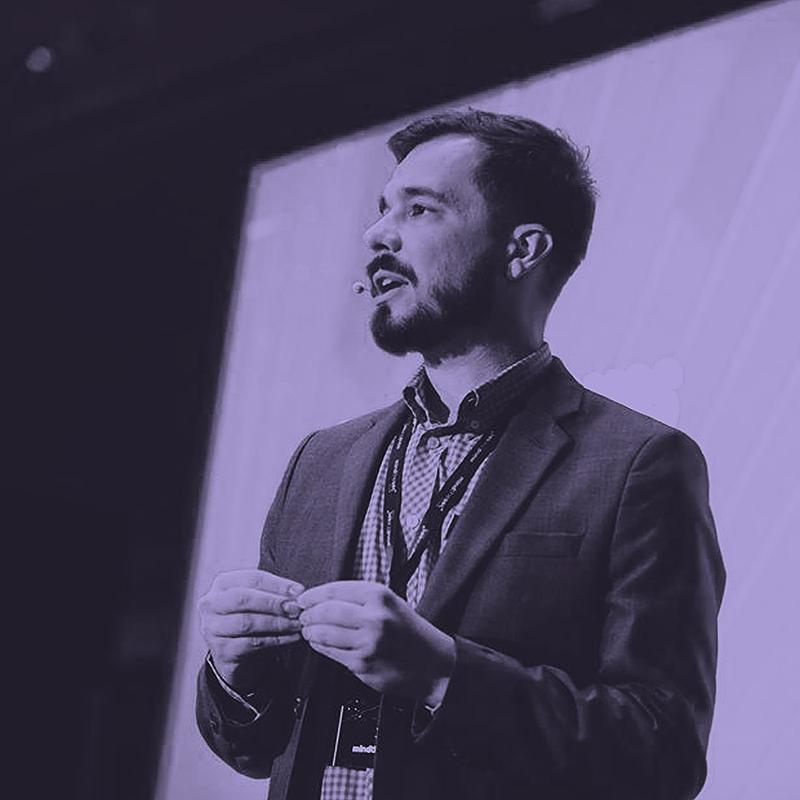 Em 2020, Mind The Sec adota formato inovador e aborda temas do pós-pandemia