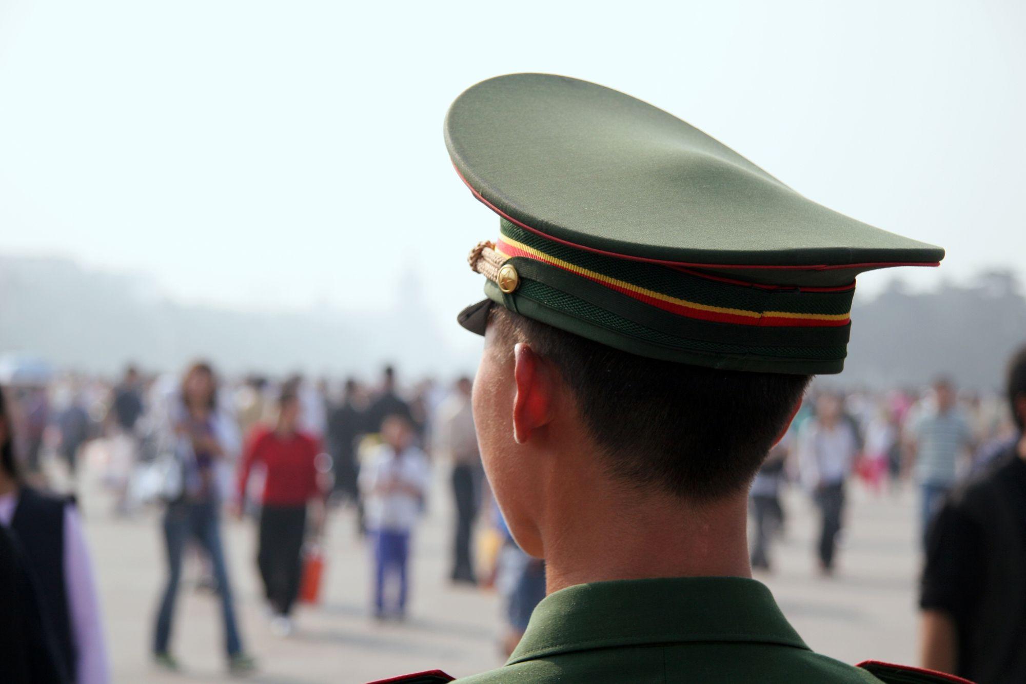 China 'clonou e utilizou' uma vulnerabilidade zero day da NSA antes dela ser vazada na internet