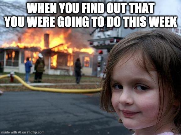Meme gerado com a ferramenta AI Memes para esta matéria. Disponível aqui.