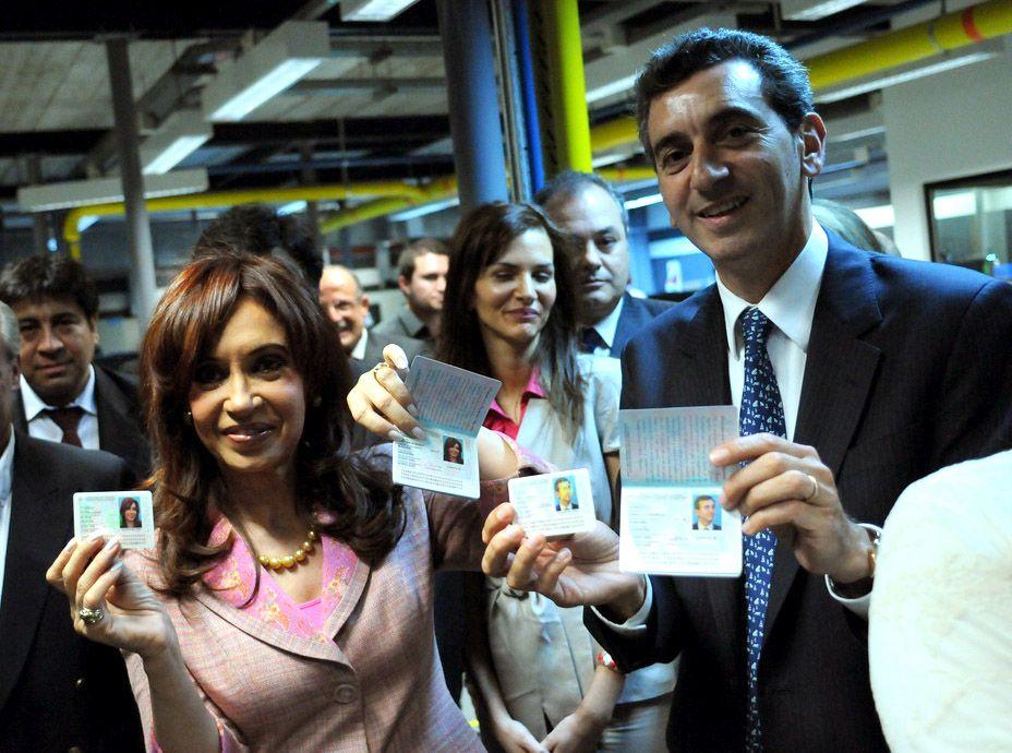 Dados de toda população da Argentina são colocados a venda em fórum cibercriminoso