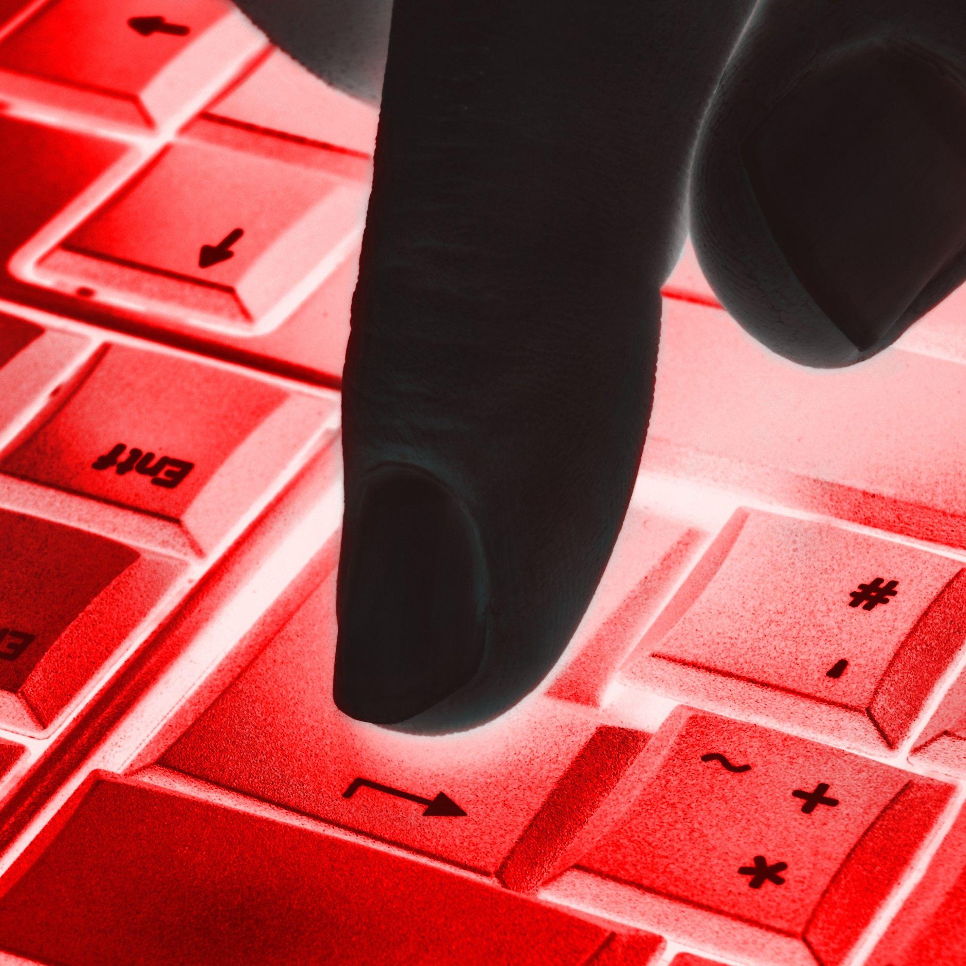 Exclusivo: software expõe dados de quase 350 mil empresas e governos ao redor do mundo